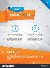 100 Mundi Design Versatile Full Graphic Layout Includes