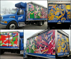 100 Cost To Wrap A Truck How Much Does A Car Wrap Cost Ustin Extreme Graphics