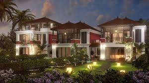 100 India Homes For Sale Beach House For In Goa Sun Estates Builders In North