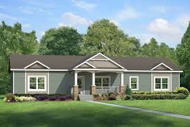Clayton Homes Norris Floor Plans by The Super D Knoxville Showcase Of Homes