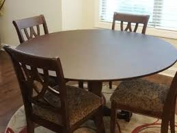 From Marianne R Customers Table Extender