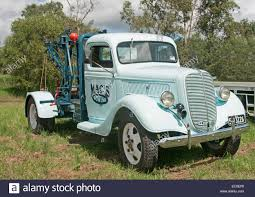 Pale Blue Restored Vintage Tow Truck With Winch And Other Equipment ... China Whosale Logging Winch For Sale Tow Truck Jzgreentowncom Recovery Tow Truck Flat Bed Recovery Car Transporter Nice Example Of Hand Winch Setup Trucks Pinterest A Frame Boom Light For In Brakpan Ads August Cornwall Towing Hd 155 F 1be Part The Action With Lego174 City Police As They Cars Winches Products Tow Truck Bed Body Dual 1650 Ryan Coleman Worldwide Systems Xbull 12v 4500lbs Electric Synthetic Rope 4wd