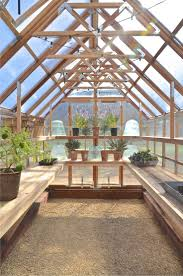767 Best GREENHOUSE Images On Pinterest | Green Houses ... 281 Barnes Brook Rd Kirby Vermont United States Luxury Home Plants Growing In A Greenhouse Made Entirely Of Recycled Drinks Traditional Landscapeyard With Picture Window Chalet 103 Best Sheds Images On Pinterest Horticulture Byuidaho Brigham Young University 1607 Greenhouses Greenhouse Ideas How Tropical Banas Are Grown Santa Bbaras Mesa For The Nursery Facebook Agra Tech Inc Foundation Partnership Hawk Newspaper 319 Gardening 548 Coldframes