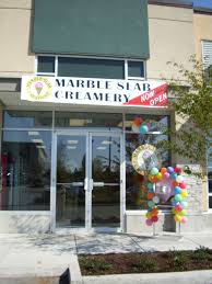 Find A Store :: Marble Slab Creamery Nellies Bulk Laundry Soda Emis House Houses For Rent In Barrie Ontario Canada Hart Stores Flyers For Lease 1380 Lasalle Blvd Unit B Greater Sudbury Commercial Real Estate 111 To 120 Of 500 Online Weekly Barn Flyer Cadian Flyer May 24 Jun 6 Find A Store Marble Slab Creamery Sep 21 Oct 4 Sparklegirl July 2014 Specialty Grocery Aurora 361 Facebook