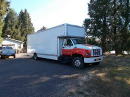 Box Truck -- Straight Trucks For Sale In Oregon Commercial Trucks For Sale In Oregon Street Sweeper Equipment Equipmenttradercom New And Used For On Cmialucktradercom Hino Bend Or 97701 Autotrader Ford F450 F250 Freightliner Scadia Lvo Vnl64t780