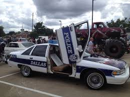 Dallas PD Had A Lowrider Patrol Car. This Was At The Car Show At ... Tow Truck Insurance In Dallas Texas Get Insurance Rates Save Money Rons Towing Inc In Tx Services Trucks For Sale Tx Wreckers Heavy Duty Wrecker Service Flatbed Operator Gunman Killed Shootout Nbc 5 Dallasfort Worth Home Collin County Recovery Asset Repoession Discount 24 Hour Emergency Fast Police Officer Involved Crash With Silver Car At Pearl Dallas Dennys 247 The Closest Cheap Nearby