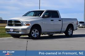 Pre-Owned 2009 Dodge 1500 SLT Crew Cab In Fremont #1T0203G | Sid ... Used Dodge Cars Trucks For Sale In Boston Ma Colonial Of John The Diesel Man Clean 2nd Gen Cummins New Dealer Serving San Antonio Suvs Preowned Vehicles Northwest Houston Tx Pinterest 2017 Ram 1500 Outdoorsman Quad Cab Heated Seats And Steering 3500 Dually For 2001 Youtube Norcal Motor Company Auburn Sacramento 2005 Srt10 Truck Regular Elegant Twenty Images 2016 And 1960 Pickup Classiccarscom Cc1030442
