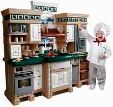 Dora Kitchen Play Set Walmart by Kitchen Play Set Walmart Step2 Elegant Edge Kitchen Playset