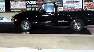 1969 Chevy C10 Duramax Swap 10.709 @ 124mph - YouTube 1969 Chevrolet C10 4wheel Sclassic Car Truck And Suv Sales Chevy Parts Truckdomeus Ol Blue 1983 3500 For Sale Hughes Springs Texas Wonderful Interior In Fireplace Picture 1104cct 01 Chevytruck 12 69ct1938d Desert Valley Auto Motor Mounts Chevy Truck 350bowling Green Campbell Chevrolet 691970 Grille Inner Insert 2jpg 69 Van Wire Diagram Wiring Trucks Shop Manuals Books Cd Total Cost Involved Hot Rods Suspension Chassis Pickup Pictures Collection All Types