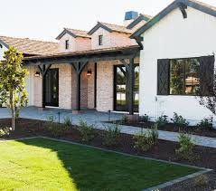 Brick House Styles Pictures by 255 Best House Styles Images On Exterior Design