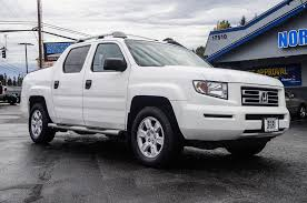 Used 2006 Honda Ridgeline RT AWD Truck For Sale - 33567B Used 2006 Honda Ridgeline Rt Awd Truck For Sale 33567b Is The 2017 A Real Street Trucks Wikipedia 2015 Pickup Acty 2002 Best Price For Sale And Export In Japan 1990 Sdx Pick Up Flat Bed Kei Mini Youtube Rtl 4x4 34002a Crv Lx Suv 45129 2014 Price Photos Reviews Features Cars Suvs Sterling Craigslist Yakima By Owner Ford F150