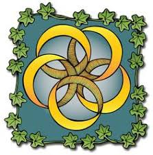 Today Is The Fifth Of Days Christmas Each Gift During 12 Represents An Aspect Faith Five Golden Rings Symbolizing Books