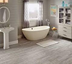 flooring tiles porcelain ceramic and tiles