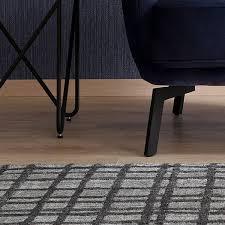 teppich cosetta