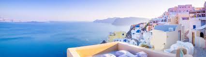 100 Santorini Grace Hotel Greece Holidays 2019 2020 Cyplon Holidays