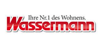 landingpage möbel wassermann wallenstein historische