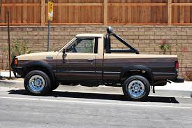 1984 Nissan 720 Single Cab Pickup Truck – LA Car Spotting 2017 Ford F350 Xlt Single Cab Dually Spied In Michigan Anyone Here Ever Order Just The Basic Xl Regular Cabshort Bed Truck Pickup Wikipedia 2015 Ram 1500 Tradesman Regular Cab Work Truck Youtube Pin By K D On Truck Gmcchevy Pinterest Trucks Chevy 2011 Chevrolet Silverado 3500hd Information Can We Get A Cab Thread Going Stock Lifted Lowered Gmc 2019 20 Top Car Models 2009 2500hd Specs And Prices New Toyota Tacoma Sr Access 6 Bed V6 At Santa Fe 1984 Nissan 720 La Spotting