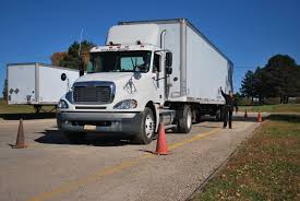 Truck Backing Techniques - Best Image Truck Kusaboshi.Com Lti Trucking Service Brand New Cdl Traing Program Join Us Youtube Matheny Truck Group Home Facebook Jobs In Saint Louis Mo Best 2018 Services Competitors Revenue And Employees Owler 1957 Chevrolet Cameo Carrier 3124 Halfton Pickup 08232017 Advtiser By North Central Florida Issuu Tnsiams Most Teresting Flickr Photos Picssr Vehicle Transport Quality Repair Body Work In Delta Bc Ati Ltd Berry Image Kusaboshicom Vacation Shots Updated 6517 Easy Software Owner Operator Version