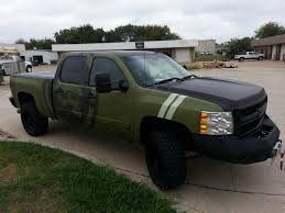 Camo Truck Camo Truck Wraps Vehicle Camowraps Texas Motworx Raptor Digital Wrap Car City King Licensed Manufacturing Reno Nv Vinyl Urban Snow More Full Kits Boneyard Gear Fleet Commercial Trailer Miami Dallas Huntington Ford F250 Ranch Custom Skinzwraps Bed Bands Youtube Graphics