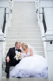 Charlotte Wedding Venues - Reviews For 336 Venues Destarte Wedding Barn Weddings Get Prices For Venues In Nc 232 Best A F Angelina Faccenda Images On Pinterest Courtney Abernathy Photography 2015 Prom Sessions Hickory Troy Amy Mountain Desnation At Overlook Rue21 Shop The Latest Girls Guys Fashion Trends 12 Bresmaids Drses Charlotte Reviews 336 Plus Size Gowns Women Catherines Chelsea Herbs Banner Elk Boston Rock Country Club Concord Photographer