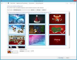 theme bureau windows 5 best windows 10 themes to