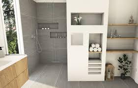 3d planung aqua bad sanierung