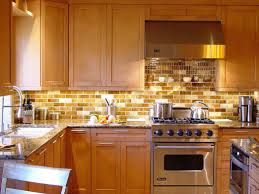 Menards Mosaic Glass Tile by Kitchen Backsplash Glass Tile Installation Images Metal Medallions