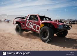 Gary Weyhrich Trophy Truck Arrives At Finish Of 2011 San Felipe Baja ... Rolling Through Allnew Brenthel Trophy Truck Finishes Baja 1000 Apdaly Lopez Wins The Class At 2017 Off The Has 381 Erants So Far Offroadcom Blog Road Classifieds Ready To Race Truckclass 8 500 2018 Trucks Youtube Sara Price Mx Joins Rpm Offroad In Spec An Taking On Peninsula Honda Ridgeline Conquers 2015 Losi Super Rey 16 Rtr Electric Red Los05013t2 Forza Motsport Wiki Fandom