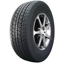 Goodyear | Assurance CS Fuel Max | Sullivan Tire & Auto Service Winter Tires Dunlop 570r225 Goodyear G670 Rv Ap H16 Ply Bsw Tire Ebay Unveils Its Loestwearing Waste Haul Tire Truck News For Tablets Android Apps On Google Play Goodyear G933 Rsd Armor Max The Faest In The World Launches New Fuel Max Tbr Selector Find Commercial Or Heavy Duty Trucking Photos Business Dealers No 1 Source Bridgestone Steer Commercial Trucks Traction Wrangler Dutrac Canada Assurance Allseason Sale La Grande Or Rock Sons