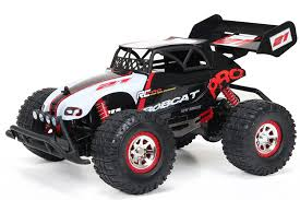 Amazon.com: New Bright Pro F/F 12.8V Bobcat RC Car (1:10 Scale ... New Bright Monster Jam Radio Control And Ndash Grave Digger Remote Truck G V Rc Car Jams Amazoncom 124 Colors May Vary Gizmo Toy 18 Rc Ff Pro Scorpion 128v Battery Rb Grave Digger 115 Scalefreaky Review All Chrome Scale Mega Blast Trucks Triangle By Youtube 1530 Pops Toys New Bright Big For Monster Extreme Industrial Co