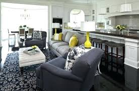 Full Size Of Living Room Bar Ideas Small Home Design Us On Built In Coffee Agreeable