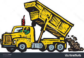 Collection Of Free Dumped Clipart Dump Truck. Download On UbiSafe Pickup Truck Dump Clip Art Toy Clipart 19791532 Transprent Dumptruck Unloading Retro Illustration Stock Vector Royalty Art Mack Truck Kid 15 Cat Clipart Dump For Free Download On Mbtskoudsalg Classical Pencil And In Color Classical Fire Free Collection Download Share 14dump Inspirational Cat Image 241866 Svg Cstruction Etsy Collection Of Concreting Ubisafe Pictures