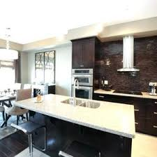 Fresh Living Room Thumbnail Size Small Kitchen Family Ideas Large Of Concept