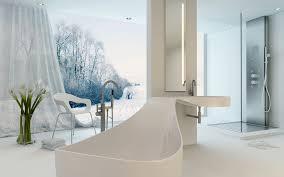 headerbild badezimmer modern sanitaeranlagen luxushome shop de