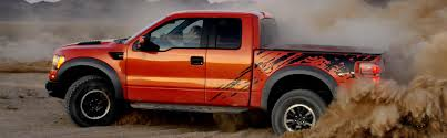 Used Cars Houston TX | Used Cars & Trucks TX | Gil Auto Sales Inc Used Dealership Kelowna Bc Cars Buy Direct Truck Centre Heres Exactly What It Cost To And Repair An Old Toyota Pickup 2017 Ford F250 First Drive Consumer Reports 042010 Chevrolet Colorado Car Review Autotrader 20 Inspirational Photo Best Small Trucks New Small Roll Off Trucks Best Used Truck Check More At Http Truckin Every Fullsize Ranked From Worst To Gmc 2018 Midsize Canada Considering Downsized Fseries Thedetroitbureaucom Mesa Apache Junction Phoenix Az