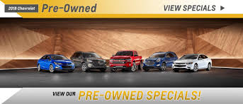 Parks Chevrolet Charlotte | Chevrolet Dealership In Charlotte, NC About Us Steel Fabricators 2018 Mazda Cx3 For Sale In Monroe La Lee Edwards Lifted Trucks For Louisiana Used Cars Dons Automotive Group In On Buyllsearch Commercial Ford F350 Pickup Ryan Chevrolet A Bastrop Ruston Minden Premier Buick Gmc Farmerville Exclusive Dealership Freightliner Northwest New Dealer Nc Griffin