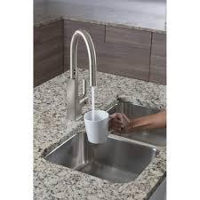 Moen Hands Free Faucet by Moen S72308ec Sto Chrome Pullout Spray Kitchen Faucets Efaucets Com
