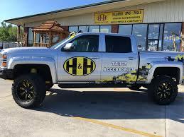 100 Unique Trucks Custom Al Huntsville Hh Home And Truck Accessory