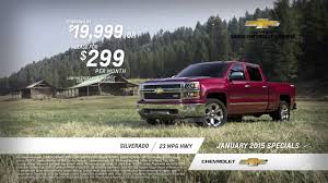 Chevy Silverado Purchase And Lease Specials Sands Chevrolet Surprise ... 2019 Chevy Traverse Lease Deals At Muzi Serving Boston Ma Vermilion Chevrolet Buick Gmc Is A Tilton Mccluskey Fairfield In Route 15 Lewisburg Silverado 2500 Specials Springfield Oh New Car Offers In Murrysville Pa Watson 2015 Custom Sport Package Truck Syracuse Ny Ziesiteco Devoe And Used Sales Alexandria In 2016 For Just 289 Per Month Youtube 2018 Leasing Oxford Jeff Dambrosio