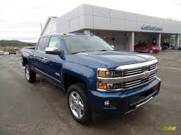 Chevy Silverado High Country For Sale. 2014 Chevrolet Silverado High ... 2009 Chevy Silverado 2500hd Tribute Truck Big Chevygmc Trucks Chevrolet_crewcabs 2004 3500 Dually Dump Lawnsite A Second Chance To Build An Awesome 2008 3500hd 1986 For Sale 2016 Chevrolet Overview Cargurus Used High Country 4x4 Diesel For 2005 Gmc Duramax Crew Cab California On Sale 1987_m1008vruckchevyton_6___2_diesel_4x4_1_lgw Used Car Truck For Diesel V8 2006 Hd Dually 4wd Regular Long Bed Page 2 View All The Crate Motor Guide 1973 2013 Gmcchevy