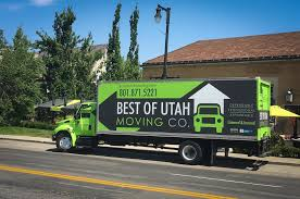 Moving Service Rates | Best Of Utah Moving Company Rates 26 Ft 2 Axle American Holiday Van Lines Check Out The Various Cars Trucks Vans In Avon Rental Fleet Moving Truck Supplies Car Towing So Many People Are Leaving Bay Area A Uhaul Shortage Is Service Rates Best Of Utah Company Penske And Sparefoot Partner Together For Season 15 U Haul Video Review Box Rent Pods How To Youtube All Latest Model 4wds Utes Budget New Moving Vans More Room Better Value Auto Repair Boise Id Straight Box Trucks For Sale Truckdomeus My First Time Driving A Foot The Move Peter V Marks