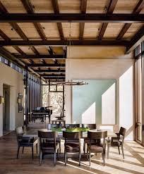 100 Cool Interior Design Websites 999 Best Ideas Rustic Home Design House