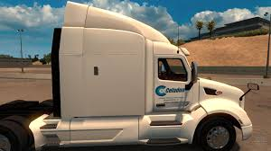 C1 Trucking Indianapolis Indiana, : Best Truck Resource Celadon Trucking Home Facebook On Twitter Loves Our Furry Roadside Why Choose Youtube I80 In Western Nebraska Pt 3 Ripoff Report Celadon Trucking Complaint Review Indianapolis Quality Companies Truck Leasing Driving Academy I75nb Part 9 Opens Welcome Center For Drivers Fleet News Daily At Risk Of Stock Delisting Will Close Nc Terminal Nyse