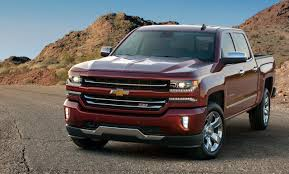Chevy Shows Updated 2016 Silverado, The New Face Of Strong - ChevyTV New Chevy Diesel Truck Best Image Kusaboshicom Ricky Carmichael Performance Sema Concept Motocross Cars In Dream Core Of Capability The 2019 Chevrolet Silverados Chief Engineer On Kenny Kent Blog News Evansville Jasper In Toughnology Shows Builtin Strength Concepts Strong Persalization 2018 Silverado 1500 4wd Reg Cab 1190 Work At Hd Has Unseen Goodies Aplenty Gm Authority 2015 Chevroletgmc Trucks Suvs With 62l V8 Get Standard 8speed Chevys Dieselpowered Colorado Zr2 Is One Helluva Cool Reveals New Front End Design For 2017 Gmc