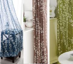 Country Curtains Greenville Delaware by 14 Best Curtains Images On Pinterest Curtains Curtain Rods And Ikea
