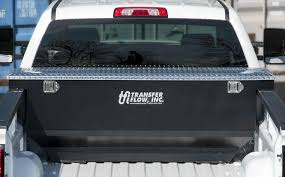 100 Truck Bed Storage Boxes Full Access To Rhpinterestcom Highway Products Inc Aluminum
