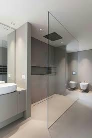 floor drain lighting drain floor hotelbathroomdesigns
