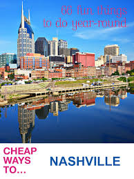 66 Fun Free Things To Do In Nashville, TN | Cheap Ways To ... Columbia Ford Lincoln Dealer In Tn Nashville Family Festival Tohatruck Calvary Baptist Church About Crest Honda New Used Cars Tennessee Steel Haulers Tsh Inc Rays Truck Photos Brigtravels Live Antiochnashville Tenn To Memphis Indiana Motel 6 Goodttsville Hotel 53 The Perfect Weekend Itinerary Massive Guide Hotels Near Broadway Cambria Dtown Loves Travel Stops Acquires Speedco From Bridgestone Americas Lindsay Lawlers Truck Stop Concert Series A Dedication Trucking 2018 Civic For Sale