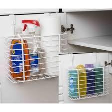 Wayfair Bathroom Storage Cabinets by Cabinet Organizers You U0027ll Love Wayfair