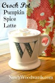 Pumpkin Spice Latte Mms by 40628 Best Diy Holiday Ideas Images On Pinterest Holiday Ideas